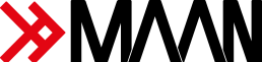 [Image: maan-logo.png]